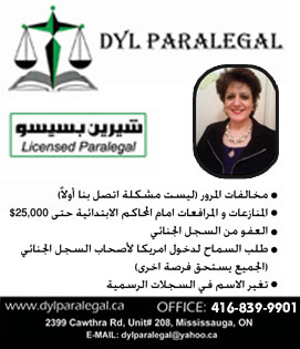dylparalegal